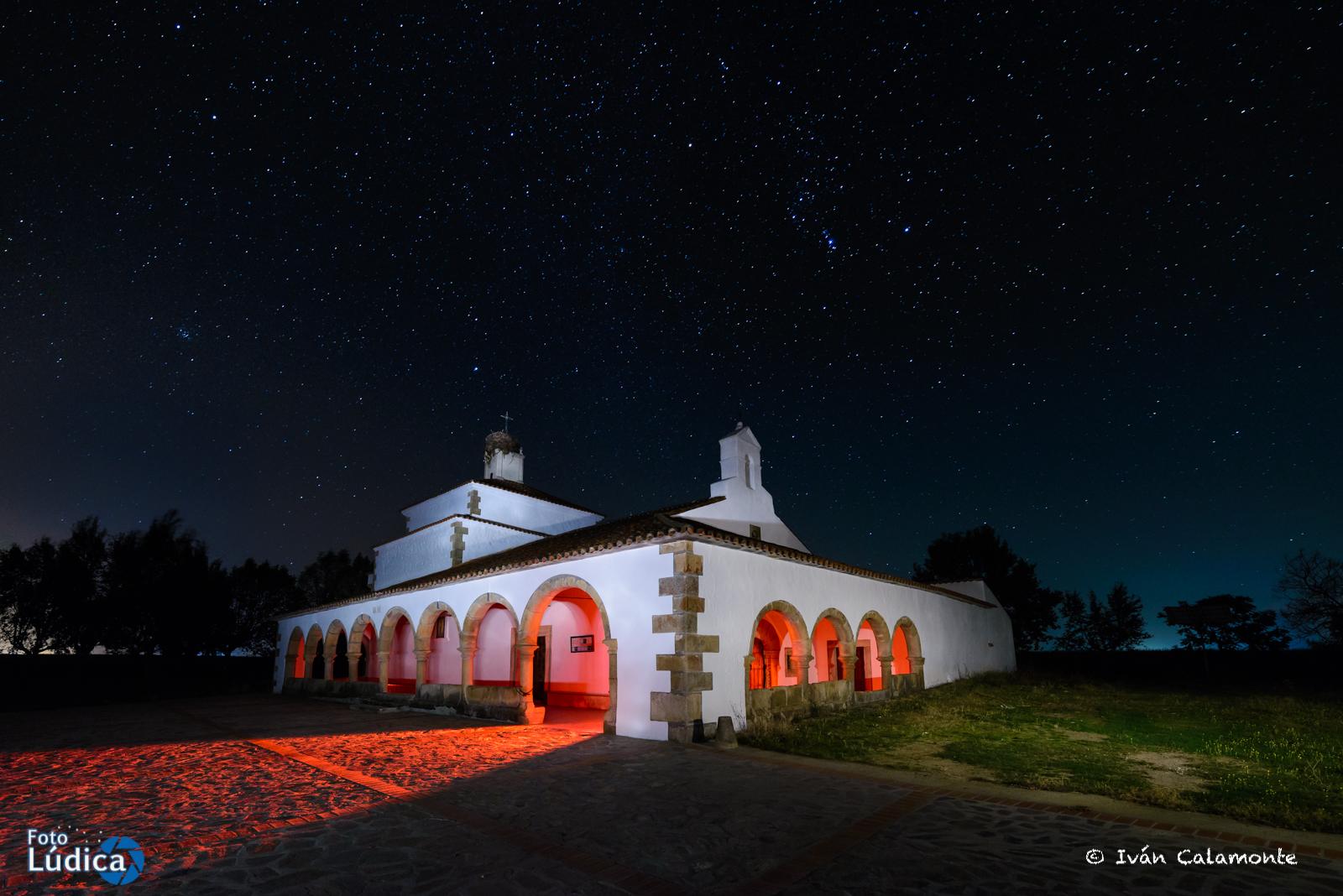 Santuario de Sopetrán
