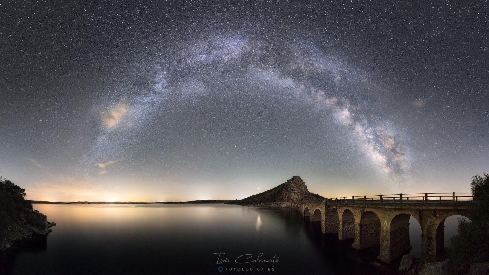 Puente Cogolludo